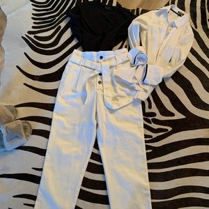 3 great items from my closet
